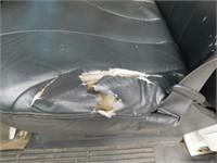 24264 - 2001 Chevy C2500, 67573 miles