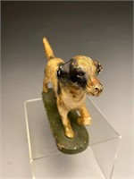 Black Friday Antiques & Collectibles Auction
