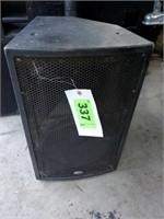 PROFESSIONAL AUDIO - MOBILE STAGE-30K GENERATOR