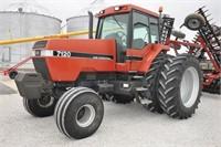 Bettenbrock Farm Retirement ONLINE ONLY Auction
