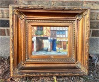 ANTIQUES, COLLECTABLE & HOUSEHOLDS CONSIGNMENT SALE