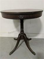 Furniture Novi to Warehouse Online Estate Auction