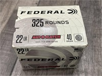 AMMO ~ FIREARMS ~ BOW PRESS ~ AND MORE