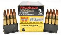 Gun-Archery Store Inventory Liquidation,10,000+ rds Ammo