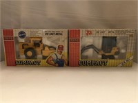 Collectible Cars-Trains-Signs & Misc.