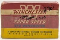 Gun Collectors Dream Auction #39 Dec 5th & 6th