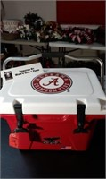 Alabama Orca 20qt Donated By Mike's Gun & Pawn