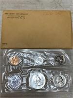 SATURDAY COIN AUCTION GOLD COINS/ MORGANS/ PEACE ROLEX!!!