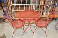 TUESDAY DEC 8TH CONSIGNMENT ONLINE AUCTION !