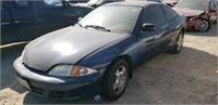 Southwest Auto Tow - Dallas - Online Auction HH