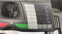 Pro Form Treadmill Untested