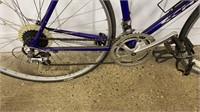 Schwinn Le Tour Road Bicycle