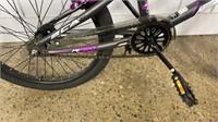 """Bca Fspro 20"""" Bicycle"""