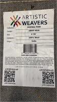 Artistic Weavers Area Rug 6x9