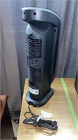 Lasko Air Heater Untested