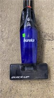 Eureka Quick-up Untested