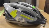 Bell Helmet Size Large