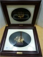 TNT Auctions - November 25th Auction