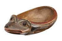 Inuit & First Nations Art Auction - Decmeber 1st 7pm EST