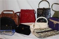 Online Only Auction for the Joan Fuller Estate