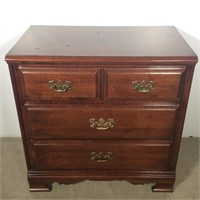 Online Furnishings, Decor and Artwork, North Lima OH