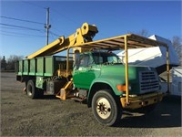 DECEMBER 12TH ONLINE CONSIGNMENT AUCTION - BIDDING OPEN