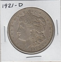 Stamps & Coins Auction December 13th, 2020 Weekly