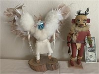"""ART""""S GREAT COLLECTIBLES & MORE AUCTION NOV"""