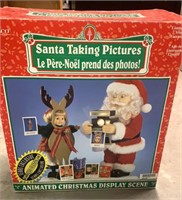 Hallmark, Christmas, Furniture, Tools, Antiques, Outdoor