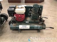 Wolfram-Telescopic Handlers, Semi Tractor, Trailers, Shop Eq