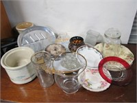 Burford Collectables, Antiques & Furniture Auction