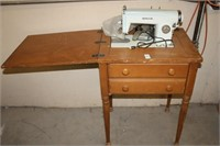 THURSDAY CONSIGNMENT ON LINE AUCTION