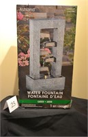 ROXY THEATRE ONLINE FUNDRAISER AUCTION 30 NOV 20