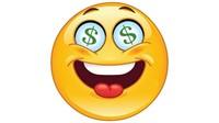 Estate auction !  Coins,   ,new items antiques,