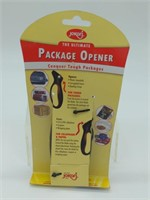 The Ultimate Package Opener - Pink