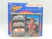 Jeff Gordon Winners Circle Gift Pack
