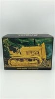 Ray Ford Die Cast Tractor Collection
