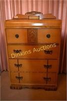Online Estate  Auction Sumter SC - Bidding Ends 12/17/20 7PM
