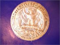 World War II Coin Series in Presentation Box