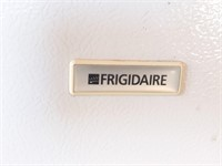 Frigidaire Deep Freeze (works) (will get cleaned