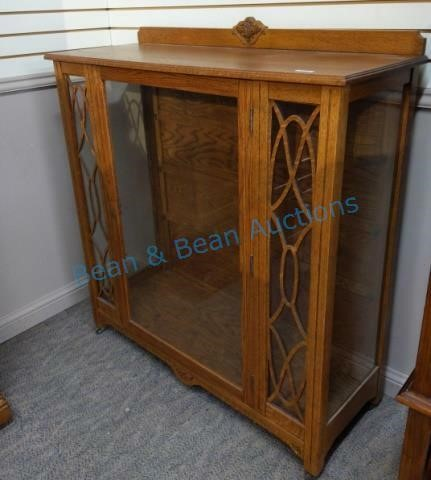 Dec 3rd Antique & Estate Auction