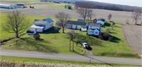 Zorzi / Yanchik Real Estate Online Auction