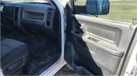 2011 Dodge crew cab long bed. 4x4
