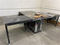 Tools Woodworking Equipment Wood Racking Table Saws desks