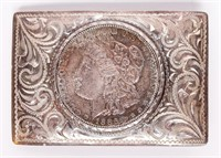 Dec 1st Antique, Gun, Jewelry, Coin & Collectible Auction