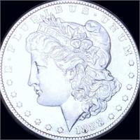 Nov. 28th Sat/Sun NV Casino Owner Rare Coin Estae Sale Pt1