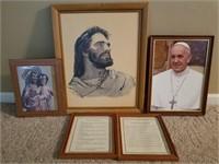 St. Roses Catholic Church Online Auction