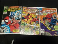 VIDEO GAMES SPORTS CARDS RECORDS & COMICS
