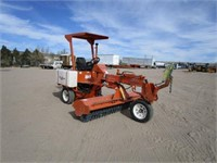 Albuquerque Area Equipment Auction