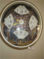 Fine Art, Embroidery and Medical Machines, Vintage Furniture